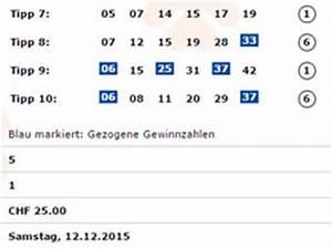 Binomialkoeffizienten Berechnen : gewinnchancen beim lotto berechnen wikihow ~ Themetempest.com Abrechnung