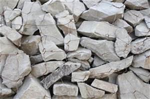 Gabionenkörbe Selber Bauen : mauer aus steinen und draht bauen so geht es ~ Lizthompson.info Haus und Dekorationen