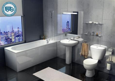 studio bathroom ideas studio designer modern bathroom suite bathshop321