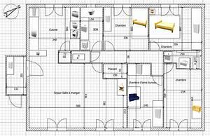 maison bon top la maison du bon poulet la napoule With bon plan construction maison