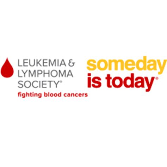 isabella high school latest news leukemia lymphoma society fundraiser