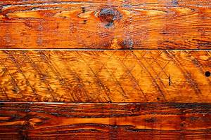 Free stock photo of wood  Wood