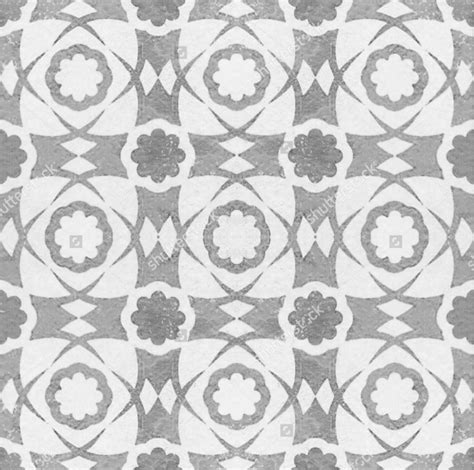 Tile Foolr Template by 15 Beautiful Floor Tile Patterns Free Premium Templates