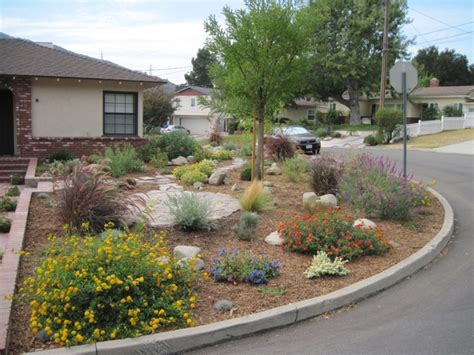 drought tolerant landscapes native drought tolerant gardens landscaping los angeles