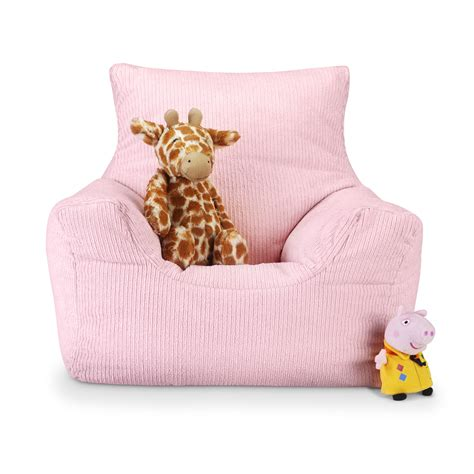 Baby Armchair Uk by Toddler Bean Bag Chairs Beanbags Uk Reading Seat