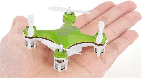 quadrocopter und drohnen mehr als nur ein hobby