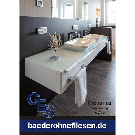 Bäder Ohne Fliesen by Kataloge Glashaus N 220 Rnberg