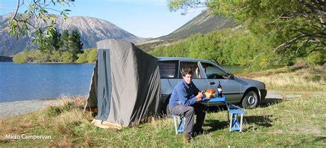 Campervan Hire New Zealand Campervan Rental Auckland