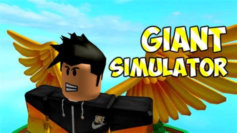 Keep in mind that codes may eventually expire, so please use them as soon as possible. Roblox Giant Simulator Codes - December 2020 - TechiNow