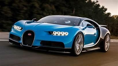 Bugatti Chiron Wallpapers Carpixel Sports Pixel