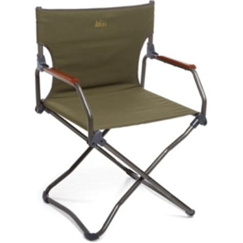 rei flex lite chair rei flex lite chair reviews trailspace
