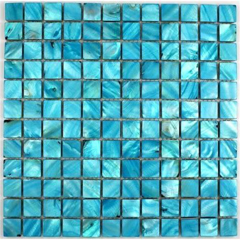 carreaux ciment cuisine crédence cuisine mosaique carrelage salle de bain carrelage nacre bleu