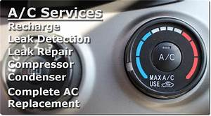 Ac Auto : car ac repair auto air conditioning laurel 20723 ~ Gottalentnigeria.com Avis de Voitures