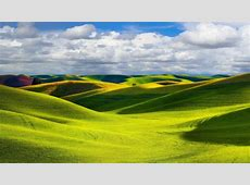 37 Beautiful Landscape WallpapersBackgrounds For Free