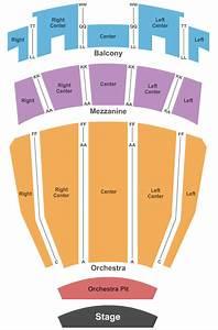 Concert Venues In Charlotte Nc Concertfix Com