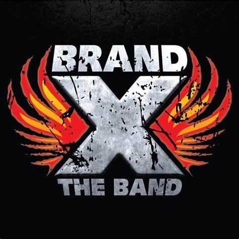 Brand X Tour Dates 2018 & Concert Tickets  Bandsintown