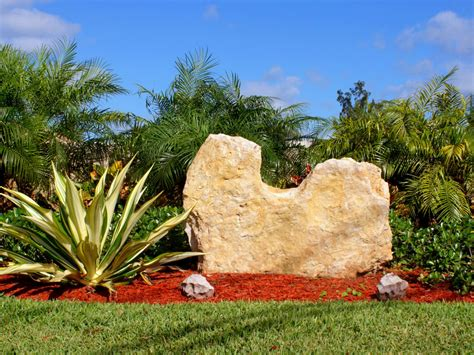 using rocks in landscaping how to use rocks in your landscape landscaping ideas and hardscape design hgtv