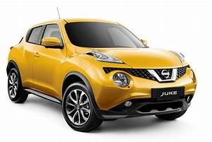 Nissan Juke 2018 : 2018 nissan juke side hd pictures new car release preview ~ Medecine-chirurgie-esthetiques.com Avis de Voitures