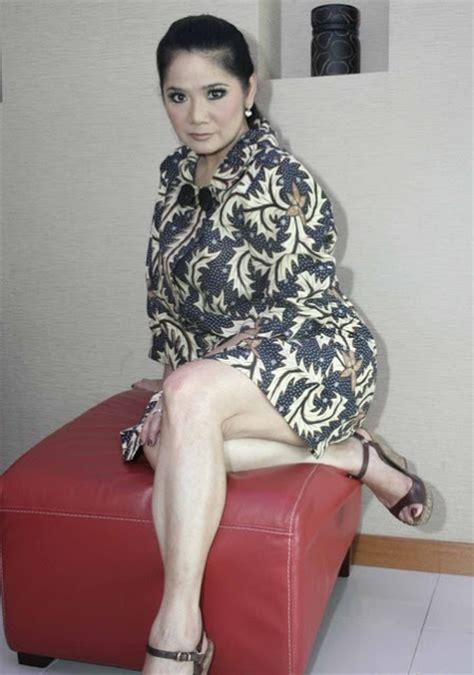 Wanita Dewasa Lagi Ml Foto Tante Genit Ml Foto Cewek Bikini Foto Memek Ngentot