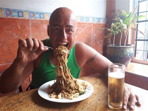 turisti per caso mauritius mauritius cucina locale viaggi vacanze e turismo