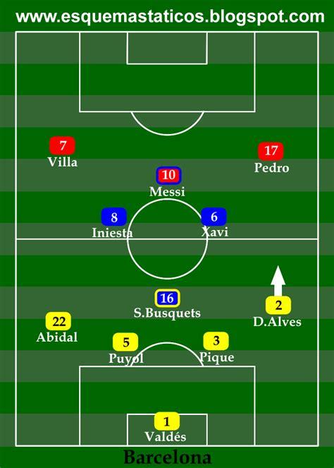 Barcelona vs Sampdoria 3-2 All Goals 10-8-2016 HD - YouTube