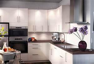 ikea kitchen design ideas 2012 1919