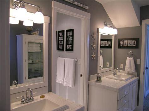 Mansfield Pedestal Sink Bracket by Themed Bathroom Ideas 100 Images Kitchen Mesmerizing