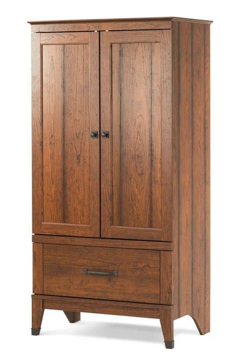 armoires bureau 25 best ideas about restoration hardware on