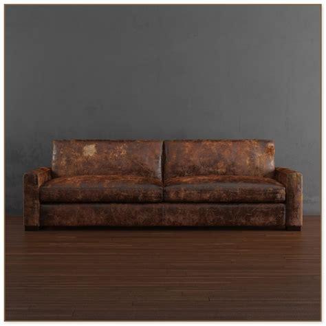 Restoration Hardware Sleeper Sofa by Restoration Hardware Sleeper Sofa