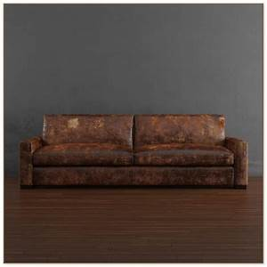 Restoration hardware sleeper sofa smileydotus for Restoration hardware sectional sleeper sofa
