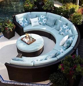 130 best patio images on Pinterest