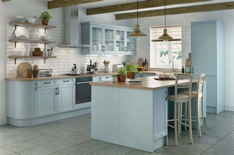Kitchen : Units, Worktops And Kitchen Design At Homebase