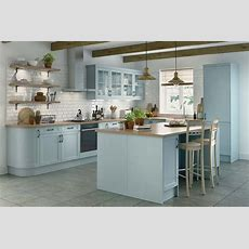 Kitchens  Units, Worktops And Kitchen Design At Homebase
