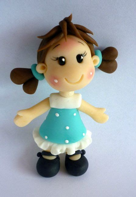 670 best about polymer clay figures on discover more best ideas about