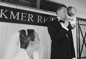 Rede Zur Goldenen Hochzeit Vom Bräutigam : wie du als br utigam eine gute hochzeitsrede h ltst ~ Watch28wear.com Haus und Dekorationen