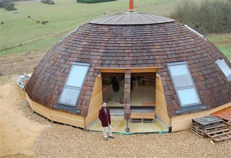 une maison en bois et puis c est tout 26 01 2012 montamis 233 86 la nouvelle r 233 publique