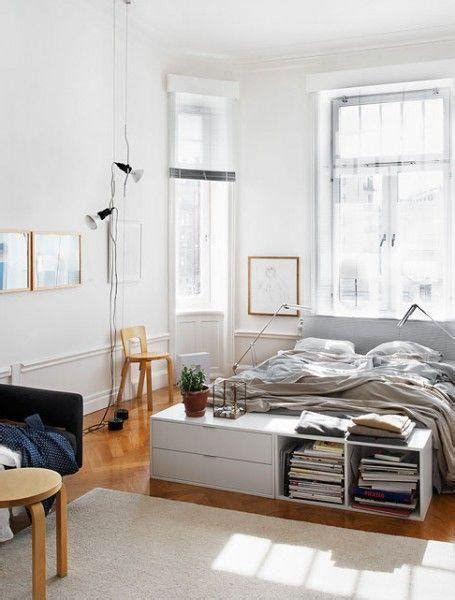 Interior Design Ideas Of Small Bedroom by 10 Staging Tips And 20 Interior Design Ideas To Increase