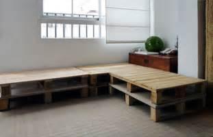 paletten sofa affordable diy shipping pallet design trend report 2modern