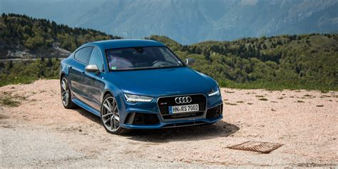 amazing audi sportback 26 luxury 2016 audi rs7 performance review tinadh