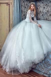 2017 Royal Wedding Dresses