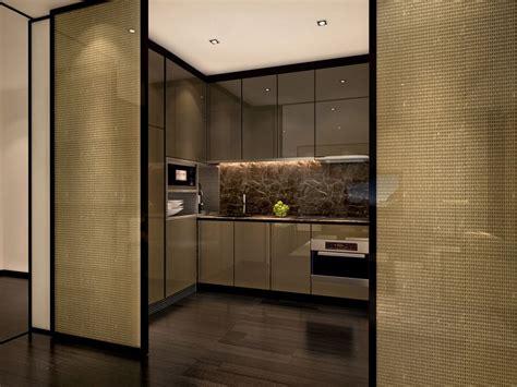 armani kitchen design armani kitchen designs s 248 gning combles 1347