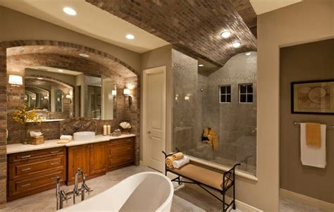 mediterrane badezimmer designs