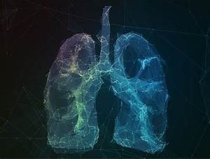 Testing, Combination, Immunotherapy, In, Advanced, Lung, Cancer