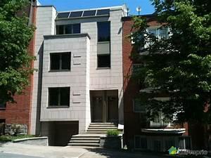 Maison à Vendre Leboncoin : maison vendu montr al immobilier qu bec duproprio 304389 ~ Maxctalentgroup.com Avis de Voitures