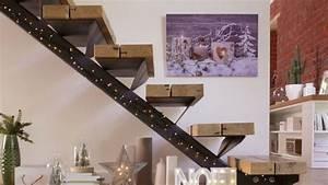 Decoration De Noel 2017 : deco noel 2018 nos id es d co du sapin table et salon ~ Melissatoandfro.com Idées de Décoration