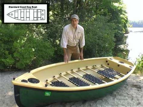 Bay Boat Setup For Bass Fishing by Pr Boat Here Small Fishing Boat Setup