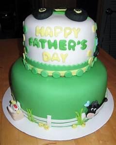 Dad Birthday Cake Ideas Fun Birthday Cakes For Dad Ii 1 2