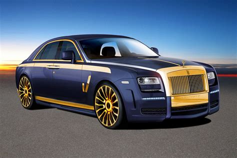 Top 10 Most Beautiful Car In The World
