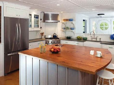 islands for kitchens for 30 best images about ideas for reclaimed wood kitchen 7604