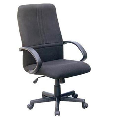 chaise de bureau maroc